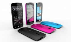 ConceptNokiaWindowsPhones2-450x311