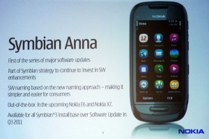 Symbian Anna coming Q3? (Update)