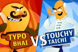 Videos: Nokia India Ads – Touch vs Type and Dual Sims