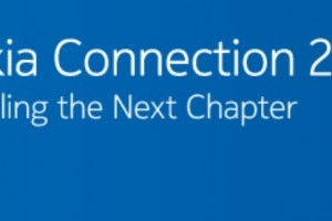 Nokia Event June 21: Nokia Windows Phone (Or MeeGo)? Elop updates on new ecosystem and new product/service launches!!!
