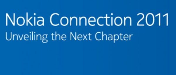 In less than a week, Nokia Connection to reveal 'market disrupting device'?