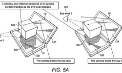 nokia_3d_communicator_patent_2-1