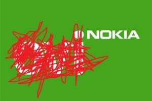 Nokia ditches Ovi Branding &#8211; goes back to &#8220;Nokia&#8221;. Bye Ovi Store and Ovi Maps, hello Nokia Store and Nokia Maps :D