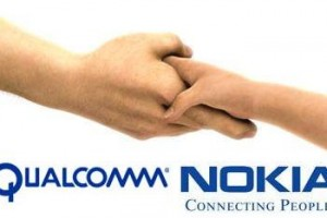 First Windows Phone Nokias to have Qualcomm chipsets