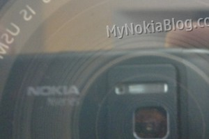 30FPS video with continuous Autofocus coming to Nokia N8 specific update