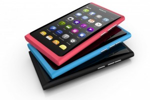 100,000 views on Nokia N9 launch day for MyNokiaBlog.com – you guys (and the web) love the N9 #N9LOVER