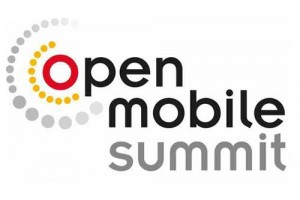 Stephen Elop Keynote Tomorrow: Thinking big: Creating a truly global mobile ecosystem