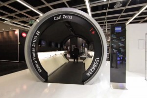 Video: Nokia and Carl Zeiss – Creating the Best in Mobile Photography