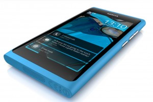 Nokia N9 prices 660/749 USD for 16/64GB
