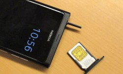 nokia_n9_hands-on_sg_30