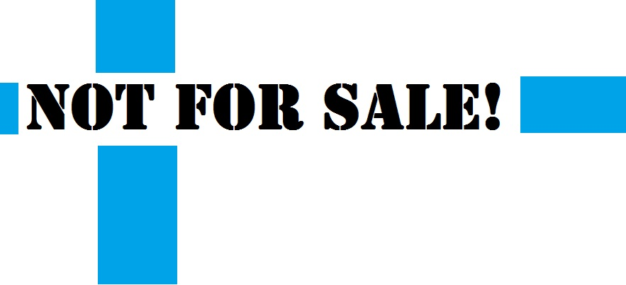Not For Sale - Nokia Is Not For Sale Stephen Elop Ovi Brand A