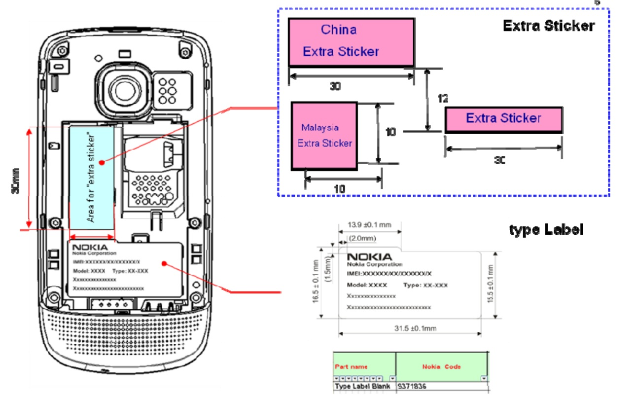 Download Games For My Nokia C2-00 - filepos
