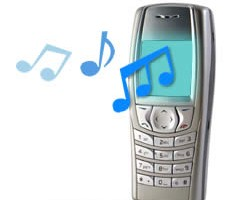 What is your ringtone? Questions on your ringtone habits.