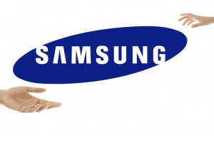 Rumours: Samsung Bidding for Nokia? -_<