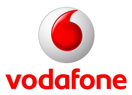 N9 confirmed for September Launch in Australia – Exclusive to Vodafone