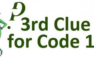 Third clue for Code 19 in N9seconds appears in an hour. 2 still remain. M=15 Update: Finally solved. Only 1 remains!