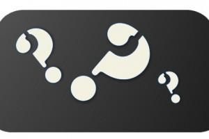 More TabCo Tidbits – Rubik type spherical UI?