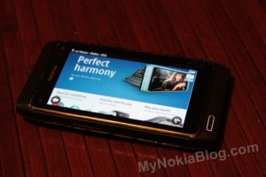 One Week Later &#8211; your thoughts on Symbian Anna update? (+Poll: Rate Anna)