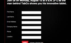 TabCo-Rego
