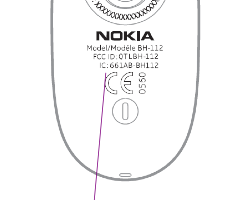 Nokia BH-112 passes FCC – Release imminent?