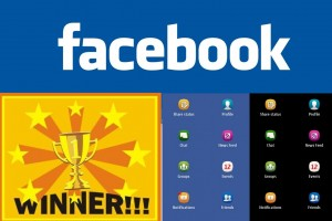 fMobi updated to 1.3.2 – wins best facebook app from All About Symbian