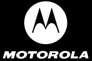 Motorola would like similar Nokia-Microsoft deal to go Windows Phone?
