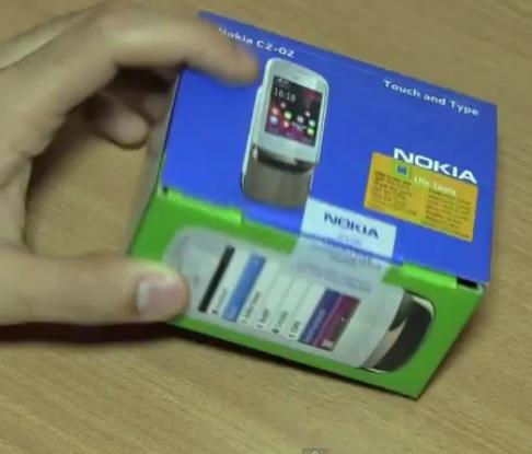 http://mynokiablog.com/wp-content/uploads/2011/08/nokia-c2-02.jpg