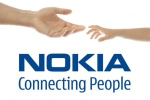 Nokia plans changes to its manufacturing operations to increase efficiency in smartphone production