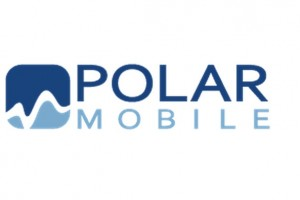 Polar Mobile to bring over 300 Nokia apps for Symbian, MeeGo-Harmattan and Windows Phone
