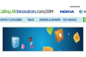 Calling All Innovators – $10M Prize Winners