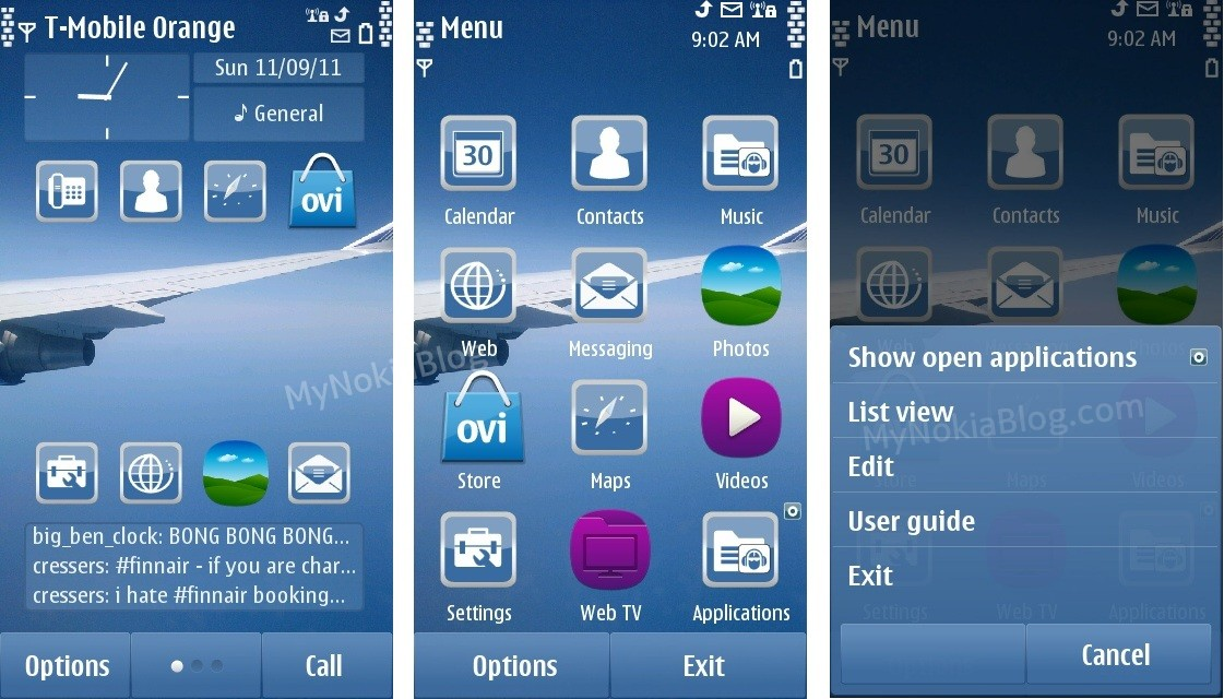 nokia ovi store free download for pc another issue