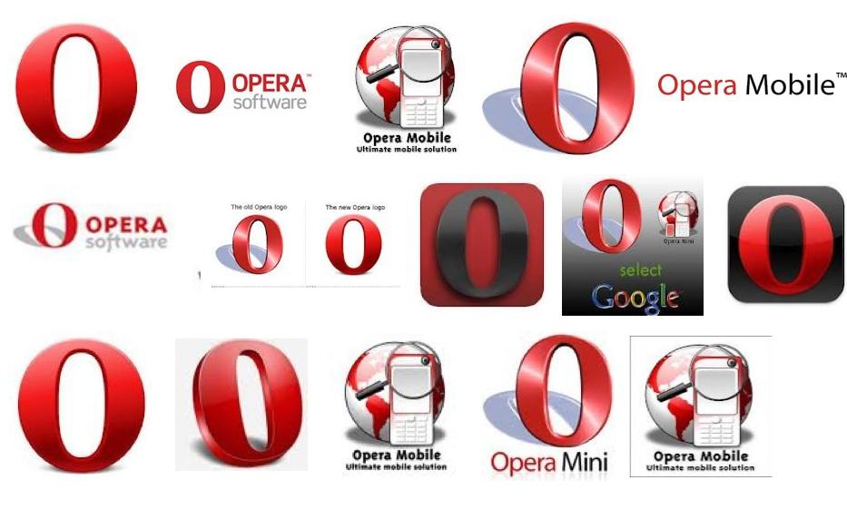 Opera com - фото 5
