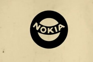 Video: History of Nokia – by cnetuk