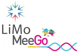 MeeGo to merge with LiMo, with NEC, Panasonic and Samsung?