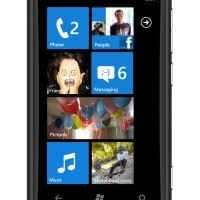 Nokia Lumia 800 shipping, leaving factories now (Pre-Order NOW!)