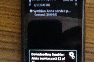 Symbian Anna officially available in USA (N8/E7/C6-01)