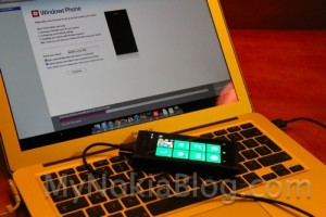 Zune lumia free for software nokia download 800 for mac