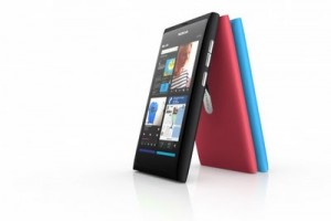 N9 (Not N950) PR 1.2 being offered to devs. Commercial release soon?