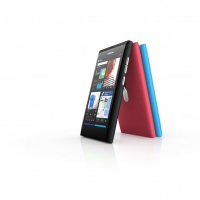 PR1.1 system update for Nokia N9 by the end of the year?