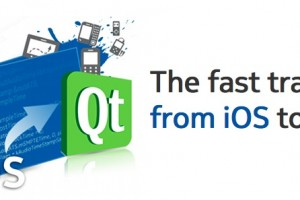Qt API mapping for iOS, Android and Windows phone developers – bring iPhone/iPad apps to Symbian/N9
