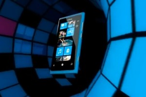 Video: Introducing Nokia Lumia – The Amazing Everyday