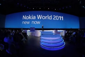 Video: Nokia World Day 1&2 Reactions