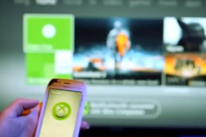 Video: Xbox Companion app for your Nokia Lumia 800 and 710