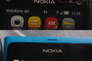 Opinion: Nokia N9 does have superior signal