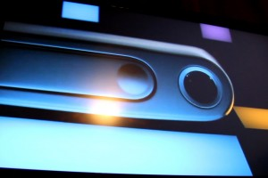 Video: Nokia 800 teaser video on TV already? (UK)