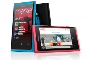 Nokia is promising more influence in Windows Phone Apollo
