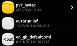 2011-11-08_18-06-32