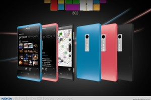 Nokia Lumia 900 (Ace) to come to USA early 2012