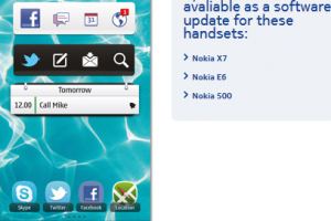Rumours: Official Symbian Belle for Nokia N8 in next week or so?