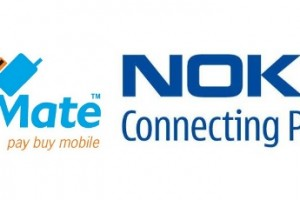 Mobile NFC wallets – Nokia and PayMate bring NFC Mobile Payments to India